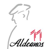 11 Aldeanos