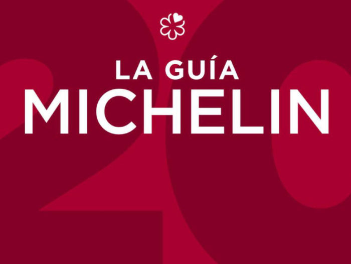 guia michelin 2020